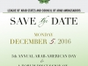 11resized-save-the-date