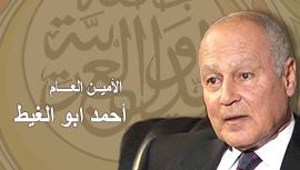 Ahmed Abuelghait
