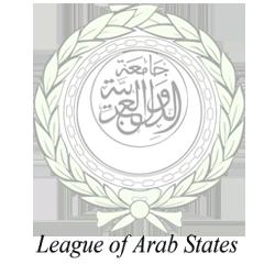 Arab logo