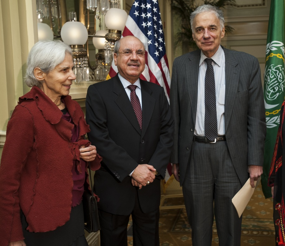 68th-anniversary-reception-of-arab-league-in-dc-2013