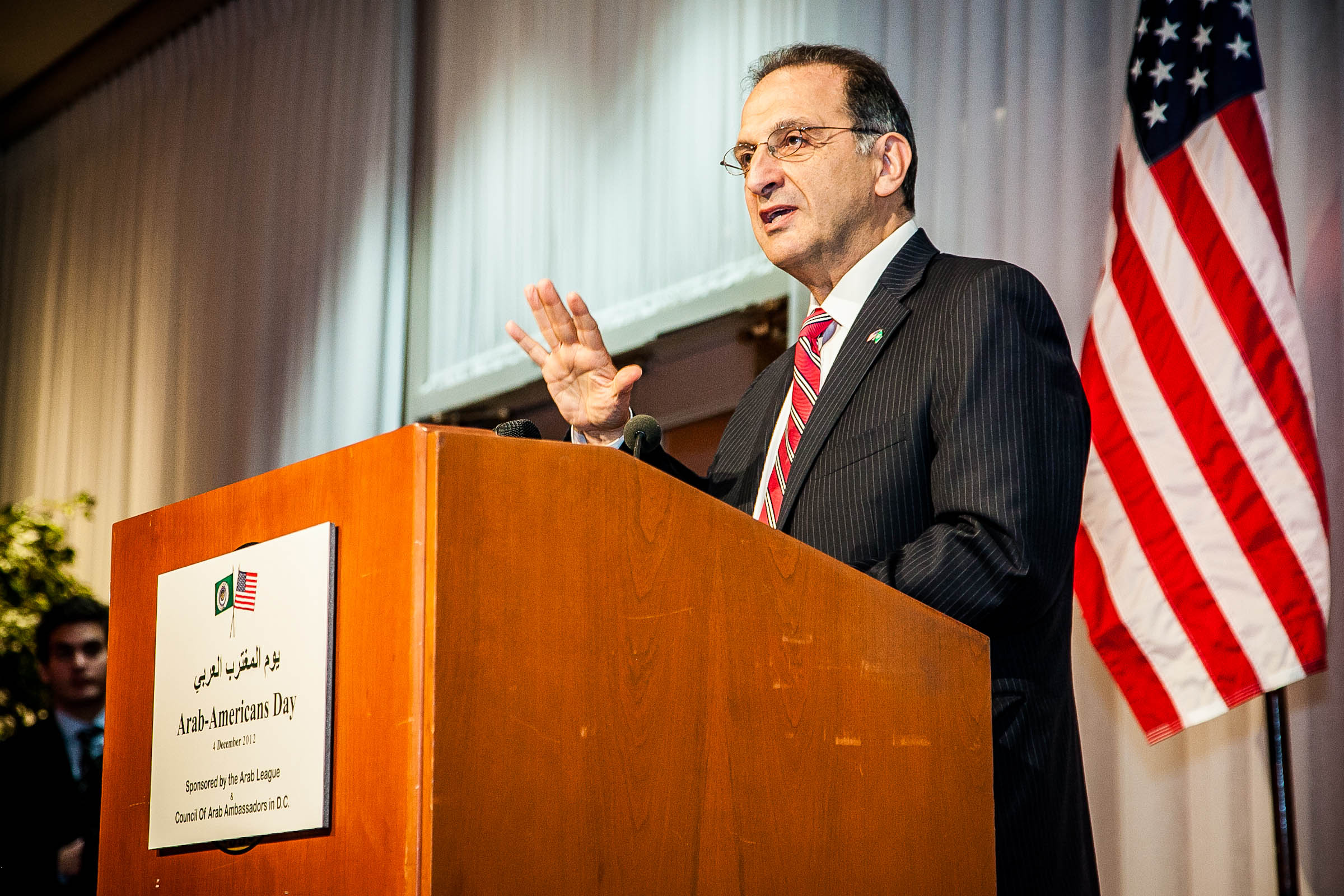 aai-s-james-zogby-speech-at-the-first-arab-americans-day-at-national-geographic