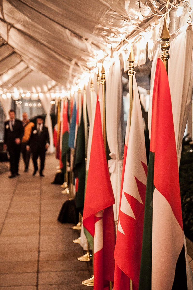 first-arab-american-day-4-december-2012