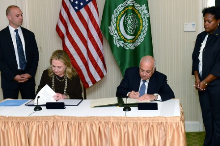 mou-signing-september-26-2012